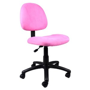 # 1 Rated Pink Computer Chair